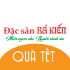dacsanbakien7