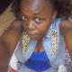 Nancy Ougo