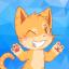 CatMe0w