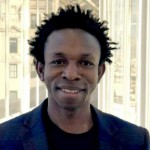 avatar for Ousman Umar