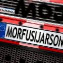 MorfusJarson%s's Photo