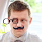 dasichkov