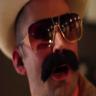 Trent Reitzer-Parks - avatar
