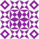 gravatar for sromero_cordoba