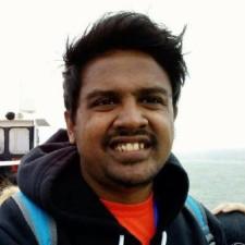 Avatar for Ridwan from gravatar.com