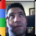 avatar of mytitleguy