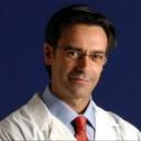 Dr. Daniel Rodríguez Morales de los Ríos