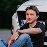 Игорь Сушон