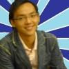 Warren Kuan