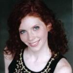 Paige Niedringhaus Avatar