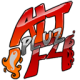 AltPluzF4