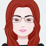Virginia avatar
