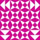 gravatar for ssouravsingh12
