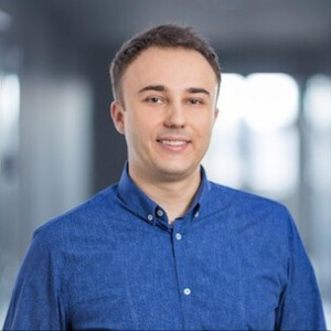 Dawid Medwediuk