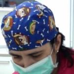 michelabiagiotti73@alice.it 1 - gestionale dentista