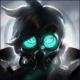 Haylel's avatar