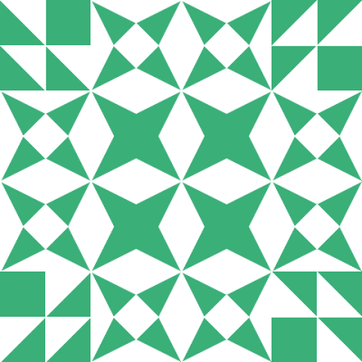 Maher avatar