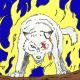 Saelora_Sinanardiel's avatar