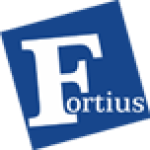 Fortius Tech Solutions