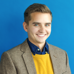 Lucas PenzeyMoog