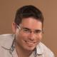David Fernandez's avatar