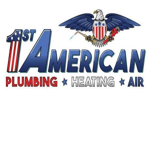 Avatar of 1stamericanplumbing