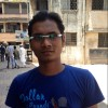 Picture of vedkumar gupta