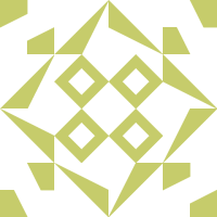 gravatar for Czh3