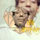 Avatar for ASHOk Kumar kalyaki