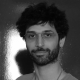 Houtan's avatar