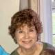 Kathy Nester