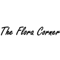 thefloracorner