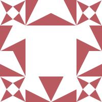 gravatar for big_picture