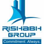 risabh group