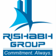 rishabhgroup