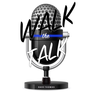 walkthetalk999