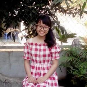 Thuy Hang Phung