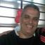Luis Mergulhão