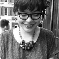 Holly Hartzenberg