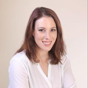 Annmarie Gustafson