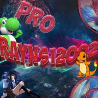 Rayns12002