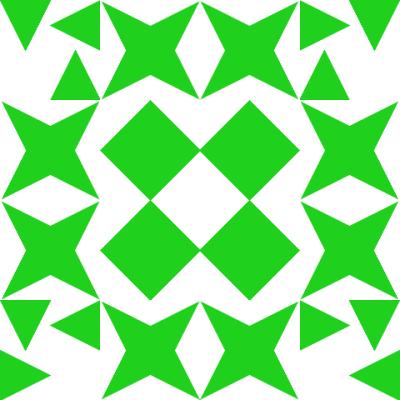 Bohemian_Fallacy avatar