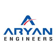 Aryan Engineers