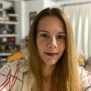 Tania López Parra