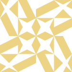 Free bitcoin slot games-dolphins pearls, free bitcoin casino app real money