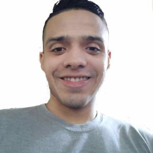 Erick López