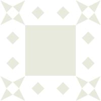gravatar for arphatak