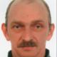 Marcin Tomala