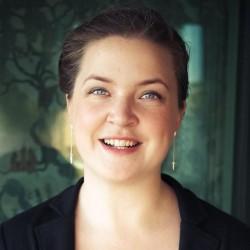 Gisela Jönsson