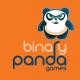 BinaryPanda